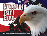 Freedom Cover Art.png