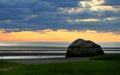 Skaket Beach Rock.jpg