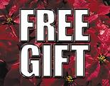 Free Gift Pointsettias.png