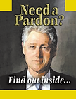 Need A Pardon?-1.png