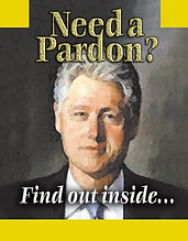 Need A Pardon_