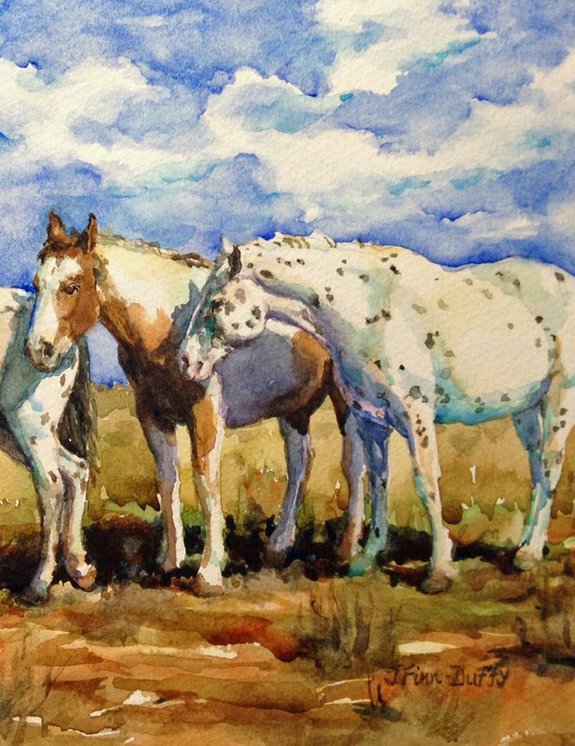 WT Website horses.jpg