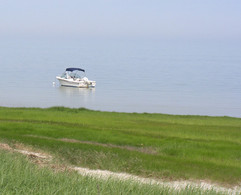 Water boat cropped.jpg