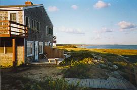House side view.JPEG