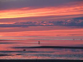 Skaket Beach October Sunset.jpg