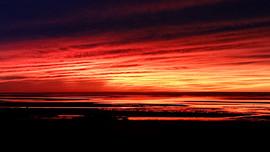 Skaket Beach Sunset 2018.jpg