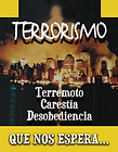 Terrorism Tract-Spanish.png