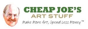 Cheap Joes logo_edited.jpg