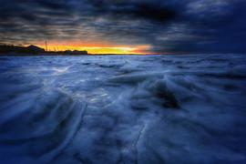Icy Skaket Beach Bay.jpg