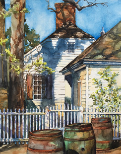 Colonial Cottage 4x6 for cards.jpg