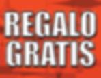Regalo Gratis Spanish