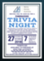 Trivia Night Flyer-1.png