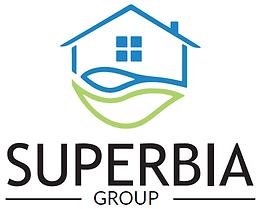 Superbia Group Logo.png