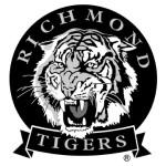 RichmondTigers.jpg
