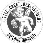 LittleCreaturesBrewing.jpg