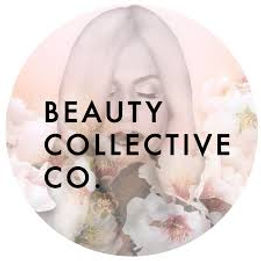 Beauty Collective Co.jpg