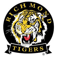 richmond football club.png