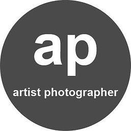 Artist Photography.jpg