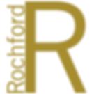 rochford.png