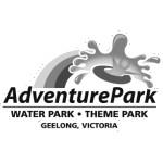 AdventurePark.jpg