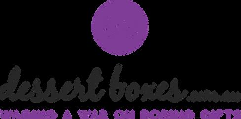 Dessert Boxes- Logo.png