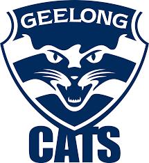 geelong cats.png