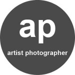 ArtistPhotographer.jpg