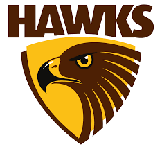 hawthorn.png