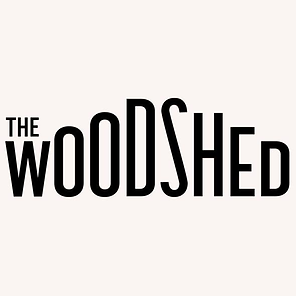 The woolshed.png