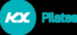 KX Pilates.png