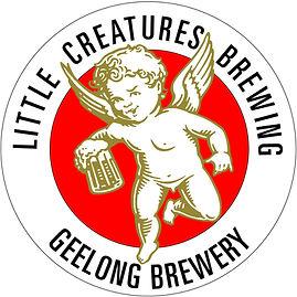 RS29771_Badge Geelong Brewery CMYK Logo.