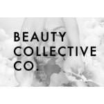 BeautyCollectiveCo.jpg