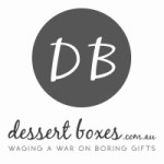 DessertBoxes.jpg