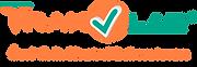 traklab_logo_yazılı.png