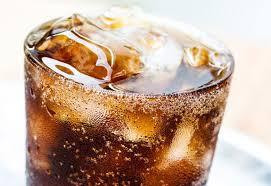 Aspartam Nedir? Zararlı Mıdır? Hangi Gıdalarda Bulunur?