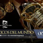 OCM-VILLANCICOS-DEL-MUNDO2-2-768x404.jpg