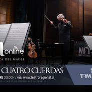 OCM-CHILE-EN-CUATRO-CUERDAS-768x404.jpg