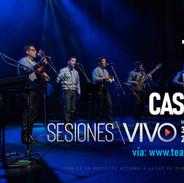 LOS-CASTIZOS-768x404.jpg