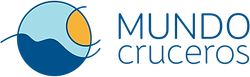 logo-mc-web-cl.png