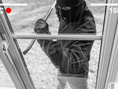 Situación actual de la seguridad: delitos más agresivos y escasez de fuerza laboral