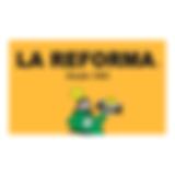 LA REFORMA.png