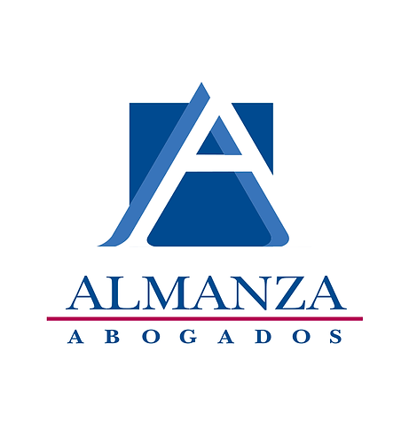 LOGO ABOGADOS.png