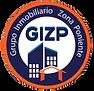 GIZP.png