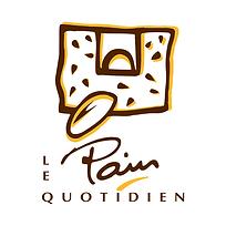 LE PAIN.png