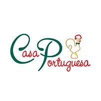 CASA P.png