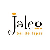 JALEO.png