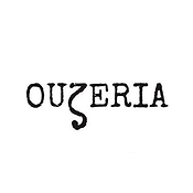 OUZERIA.png
