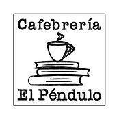 PENDULO.png