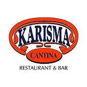 KARISMA.png