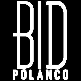 LOGO BID B.png